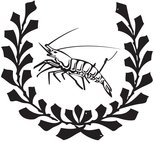 fish,fishing,nature,sea,shrimp,sea animal,shrimp icon,amimal,sea creature
