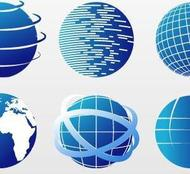 button,circle,communication,earth,global,globe,icon,internet,online,symbol,web 2.0,website,world