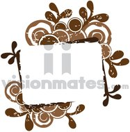 banner,border,brown,decoration,dirty,floral,frame,grunge,placard,rust,swirl,animals,backgrounds & banners,buildings,celebrations & holidays,christmas,decorative & floral,design elements,fantasy,food,grunge & splatters,heraldry,free vector,icons,map,misc,mixed,music,nature