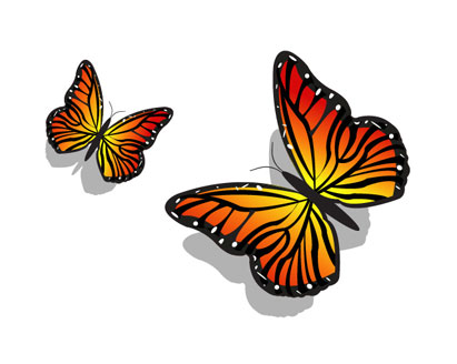 http://images.clipartlogo.com/files/images/34/342529/pair-of-butterflies_f.jpg