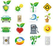 icons & logo,art,car,coreldraw,designer,eco,ga,green,icon,illustration,illustrator,recycle,set,graphic,web,art,car,clip-art,clipart,coreldraw,design,designer,eco,free,gas,green,icon,icons,illustration,illustrator,recycle,set,vector,vector,graphic,web,web,design