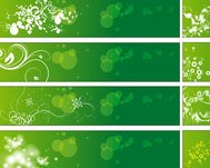 abstract,art,banner,blank,card,concept,coreldraw,eco,ecology,environmental,floral,friendly,green,header,health,illustration,illustrator,leaf,natural,nature,object,organic,spiral,spring,style,template,graphic,abstract,art,banner,blank,card,clip-art,clipart,concept,coreldraw,eco,ecology,environmental