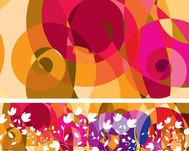 abstract,floral,art,background,colorful,coreldraw,fashion,illustration,illustrator,trend,graphic,art,background,clip-art,clipart,colorful,coreldraw,fashion,floral,free,illustration,illustrator,trend,vector,vector,graphic