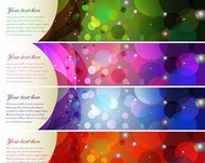 abstract,banner,art,artwork,backdrop,background,beauty,black,blue,blur,blurry,bokeh,bubble,business,card,circle,collection,color,colorful,coreldraw,creative,curve,decoration,decorative,ecology,elegance,emblem,fashion,fresh,graphic,green,header,illustration
