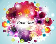 floral,flower,abstract,art,background,banner,beautiful,brochure,cloud,color,colorful,concept,coreldraw,cover,creative,decoration,digital,editable,effect,fantasy,graphic,green,illustration,illustrator,modern,pamphlet,poster,presentation,print,shape,square,style,abstract,art,background,banner,brochure