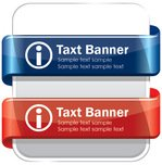 banner,element,menu,signage,tag,text,toolkit,web,www