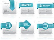 banner,element,label,menu,ribbon,signage,tag,text,toolkit,web,www