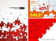 abstract,background,eps 10,red,sale,shadow,solution
