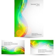 business,card,template