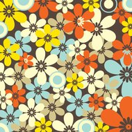 abstract,art,background,cheerful,colorful,decoration,elegance,floral,flower,green,illustration,modern,nature,ornament,paper,pattern,repeat,retro,romantic,seamless,season,shape,template,textile,texture,tile,vintage,wallpaper,wrapping