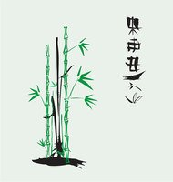 asian,bamboo,china,garden,grass,green,grow,japan,leaf,life,nature,oriental,plant,relax,spa,sprout,stem,zen