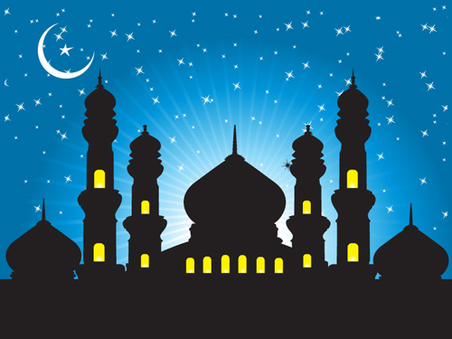 http://images.clipartlogo.com/files/images/34/345300/abstract-background-mosques_f.jpg