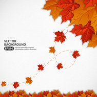 abstract,autumn,background,brown,bush,cartoon,colored,colorful,concept,cover,creative,environment,environmental,fall,foliage,illustration,leaf,meadow,modern,nature,october,petal,plant,season,space,template,text,unique,wallpaper,wind