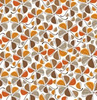 art,autumn,background,beautiful,beauty,color,creative,decor,decoration,decorative,fabric,floral,flower,funky,graphic,illustration,modern,nature,orange,ornament,ornamental,ornate,pattern,repeat,repetition,retro,seamless,seamlessly,spring,style,wallpaper,wrapping