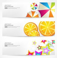 abstract,advertisement,art,backdrop,banner,clean,colorful,concept,cool,creative,droop,drop,food,fruit,info,information,lime,modern,orange,set,shiny,speech,star,style,tent,text,tropical,umbrella,web,website,whit