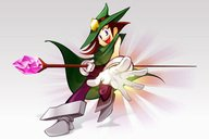 art,character,fantasy,fun,game,hero,illustrat,illustration,playing,theme,wizard,young