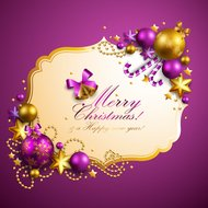 background,ball,berry,border,card,celebration,christmas,circle,color,cone,december,decor,decoration,decorative,editable,festive,fir,floral,frame,fruit,garland,gift,glittering,golden,green,greeting,holiday,holly,illustration,leaf,merry,new,object,ornament,pine,pinecone,plant,present,red,ribbon