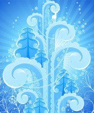 abstract,background,beam,beauty,blue,card,celebration,cold,creative,crystal,curl,december,decor,decoration,decorative,drawing,elegance,element,fantasy,fir,frame,frost,happiness,holiday,ice,leaf,nature,new,ornament,pattern,ribbon,scroll,season,snow,snowflake,surprise,swirl,tree,wallpaper,xmas