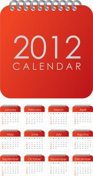 2012,business,calendar,date,day,deadline,diary,digitally,elegance,february,holiday,icon,illustration,month,number,object,office,page,paper,planning,progress,reminder,sign,week,white,year