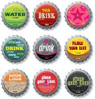 bottle,bottlecap,button,cap,cartoon,cassette,circle,club,cola,computer,copy,copyspace,disco,drink,editable,element,eye,fashion,floral,flower,fun,girl,green,grunge,icon,illustration,metal,metallic,night,object,orange,original,rollover,round,sale,shopping,sign,soda,stain,sun,symbol