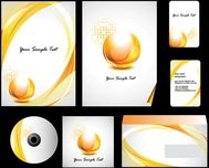 brochure,business,card,corporate,cover,disc,entertainment,envelope,flyer,identity,letterhead,template