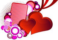 background,heart,love,loving,shape,st. valentines day,valentine's day,valentine