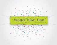 background,banner,event,festival,gala,happy,new-year,party,shock,vector