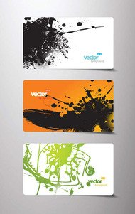 abstract,background,business,business card,card,template