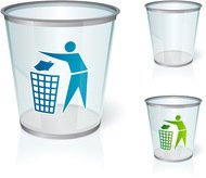 aluminum,basket,bin,can,cargo,computer,container,dump,dustbin,ecology,empty,environment,garbage,glass,icon,illustration,lid,metal,nature,painting,pollution,recycling,reflection,symbol,transparent,truck,tub,wastepaper