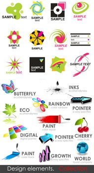 business,butterfly,cherry,color,colorful,company,digital,eco,ecofriendlyness,element,fruit,growth,icon,identity,ink,leaf,logo,paint,pointer,rainbow,sample,template,tourist,world
