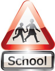 back,back to school,boy,button,child,education,educational,girl,glass,glassy,glossy,hand,icon,illustration,kid,kindergarten,people,protection,red,road,roadsign,running,safety,school,shiny,sign,student,symbol,walking,warning