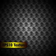 background,black,cubic,design,metal,pattern,texture,vector