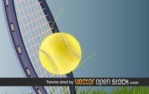 ball,net,racket,screen,shot,sport,tennis