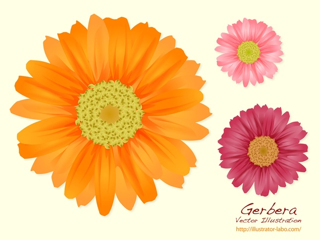 Summer Flowers Clip Arts Art Clipartlogo