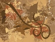 abstract,arabesque,arabian,arabic,art,background,calligraphy,eastern,foil,font,gold,grunge,leaf,oriental,script