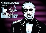 godfather,god,father,shaun,movie,movie