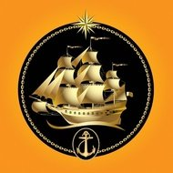 golden,sailboat,sea,transportation,anchor,boat,buccaneer,captain,cruise,discovery,exploration,explorer,flag,galleon,galley,gold,holiday,journey,anchor,boat,buccaneer,captain,cruise,discovery,exploration,explorer,flag,galleon,galley,gold,holiday,journey