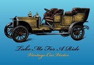 antique,auto,automobile,car,classic,ford,industry,model,nostalgia,old,old-timer,past,retro,ride,transportation
