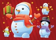 card,carrot,christmas,cold,cute,frost,frozen,fun,greeting,happiness,holiday,outdoors,playful,scarf,season,smiling,snow,snowman,winter,card,carrot,christmas,cold,cute,frost,frozen,fun,greeting,happiness,holiday,outdoors,playful,scarf,season,smiling,snow,snowman,winter