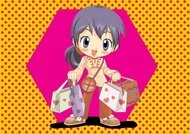 anime,bag,buying,cartoon,character,christmas,city,clothing,customer,dress,fashion,gift,girl,hair,model,young,youth,anime,bags,buying,cartoon,character,christmas,city,clothing,customer,dress,fashion,gift,girl,hair,model,young,youth
