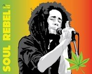 illustration,marijuana,singer,bob,marley,dreadlock,exodus,icon,jah,jamaica,legend,music,musician,pop,rastafari,reggae,rocksteady,bob,marley,dreadlocks,exodus,icon,jah,jamaica,legend,marley,music,musician,pop,rastafari,reggae,rocksteady,singer