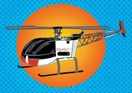 aviation,circle,dragonfly,fast,flight,fly,helicopter,play,propeller,radio-controlled,rc,rotate,rotor,sky,speed,spin,toy,transport,transportation,vip,categories:,fun,vehicle