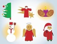 angel,cheer,christmas,graphics,tree,decoration,jesus,joy,new,year,pine,santa,claus,angel,cheer,christmas,graphics,christmas,tree,christmas,vectors,decorations,design,pack,jesus,joy,new,year,pine,santa,santa,claus