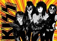 band,costume,eric,singer,gene,simmons,glam,hard,rock,kiss,live,show,make-up,makeup,mtv,paul,stanley,band,costumes,eric,singer,gene,simmons,glam,hard,rock,kiss,live,show,make-up,makeup,mtv,paul,stanley
