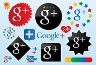blog,g+,google,plus,google+,icon,logo,seo,share,sharing,social,web,2.0,blog,g+,google,google,plus,google+,icon,logo,seo,share,sharing,social,social,media,web,web