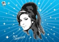 amy,winehouse,dead,face,fame,jazz,music,pop,r&b,sing,singer,songwriter,soul,star,amy,winehouse,dead,face,fame,jazz,music,pop,r&b,sing,singer,songwriter,soul,star,winehouse,vector
