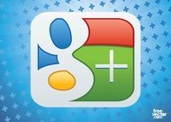 buzz,friend,google,plus,google+,hangout,huddle,internet,profile,social,network,spark,web,website,www