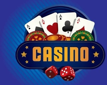 Casino software blackjack games 16