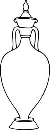 greek,amphora,vase,container,media,clip art,externalsource,public domain,image,png,svg