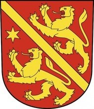 wipp,andelfingen,coat,arm